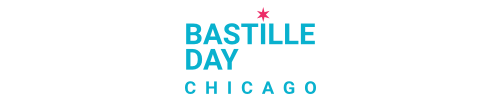 Where | Bastille Day Chicago